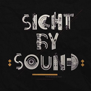 Sight By Sound Documentary Series